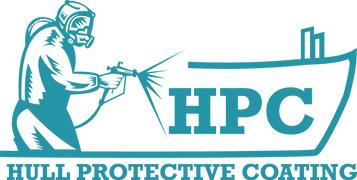 Locuri de munca la SC HPC HULL PROTECTIVE COATING SRL
