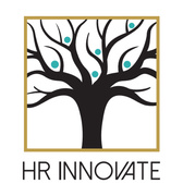 Job offers, jobs at HR INNOVATE
