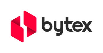 Job offers, jobs at BYTEX SOFTWARE SERVICES