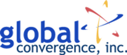 Job offers, jobs at Global Convergence