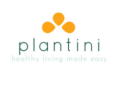 Locuri de munca la Plantini