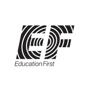 Job offers, jobs at EF Education