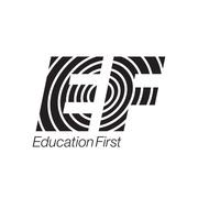 Oferty pracy, praca w EF Education