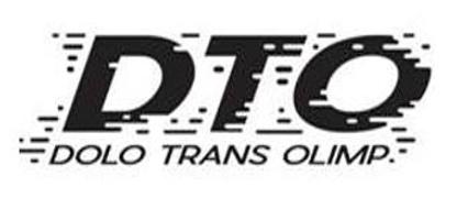 Locuri de munca la Dolo Trans Olimp SRL