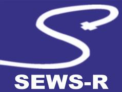 Ponude za posao, poslovi na SC SEWS-R Punct de Lucru TARNAVENI