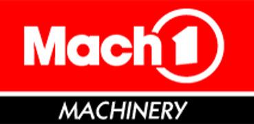 Locuri de munca la Mach1