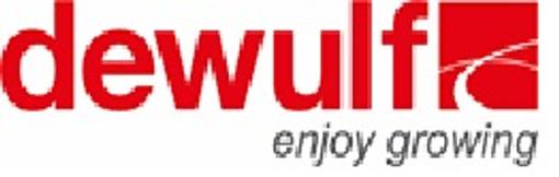 Locuri de munca la DEWULF SRL