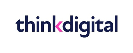 Job offers, jobs at SC THINKDIGITAL INTERNET & ADVERTISING S.A.