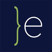 Job offers, jobs at EXGHTS SRL