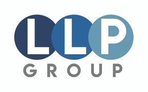 Locuri de munca la LLP Group