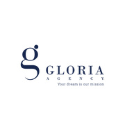 Job offers, jobs at Gloria Agency