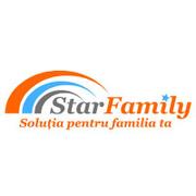 Ponude za posao, poslovi na Agentia Star Family