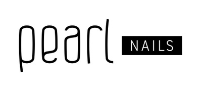 Job offers, jobs at SC Pearl Nails SRL