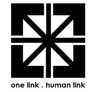 Job offers, jobs at SC EASY LINK SYSTEM SRL