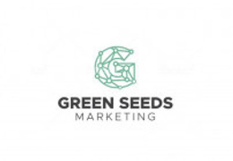 Stellenangebote, Stellen bei GREEN SEEDS MARKETING