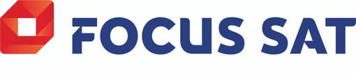 Job offers, jobs at Focus Sat Romania SA