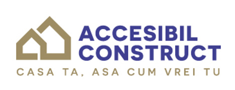 Job offers, jobs at Accesibil Construct SRL