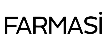 Locuri de munca la Partener Farmasi