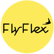 Job offers, jobs at FlyFlex Sp. z o.o.