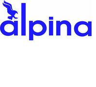 Stellenangebote, Stellen bei ALPINA SA