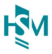 Locuri de munca la Histria Shipmanagement