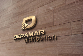 Job offers, jobs at DERAMAR SRL