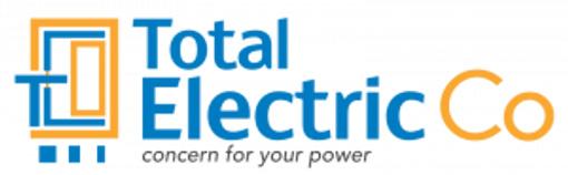 Stellenangebote, Stellen bei Total Electric Co SRL