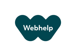 Job offers, jobs at WEBHELP