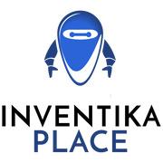 Locuri de munca la Inventika Place SRL