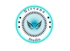 Job offers, jobs at NIRVANA STUDIO