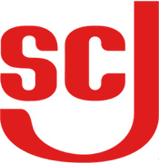 Job offers, jobs at SC Johnsonn