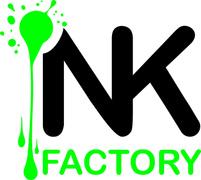 Stellenangebote, Stellen bei Ink Factory