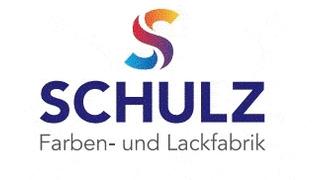 Job offers, jobs at Schulz Farben