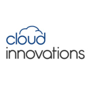Job offers, jobs at Cloud  Innovations