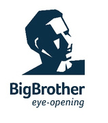 Job offers, jobs at BigBrother Auditing SRL