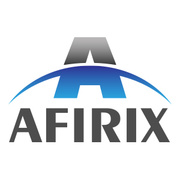 Job offers, jobs at AFIRIX Consulting SRL