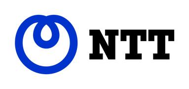 Job offers, jobs at NTT Ltd.