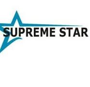 Locuri de munca la Supremestar GmbH