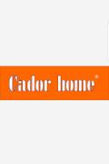 Job offers, jobs at CADOR HOME