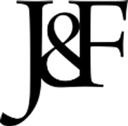 Job offers, jobs at J&F Projects GmbH