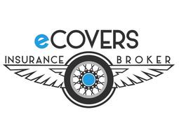 Locuri de munca la eCovers Insurance