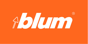 Job offers, jobs at Blum România