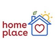 Locuri de munca la Home Place Agency