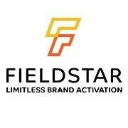 Job offers, jobs at FIELD STAR S.R.L.