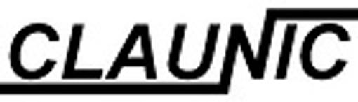 CLAUNIC AUTO SRL