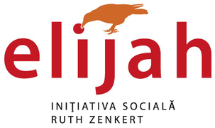Job offers, jobs at Asociația Elijah Inițiativa Socială Ruth Zenkert