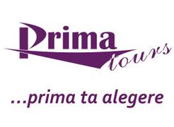 Locuri de munca la SC PRIMA TOURS SRL