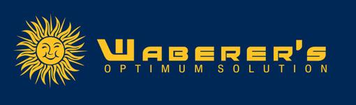 Állásajánlatok, állások Waberer's International Nyrt.