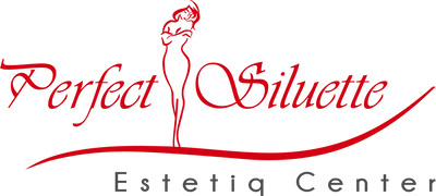 Stellenangebote, Stellen bei PERFECT SILUETTE BEAUTY SRL