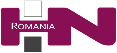 Job offers, jobs at HN Services Romania